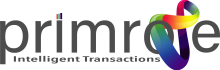Official Primro8e logo